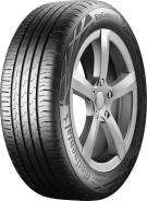 Continental EcoContact 6, 235/45 R18