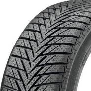 Continental ContiWinterContact TS 800, FR 155/60 R15