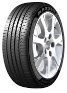 Maxxis Victra, 205/55 R16