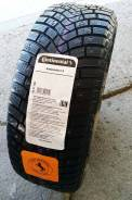 Continental IceContact 3, 235/50 R18 XL