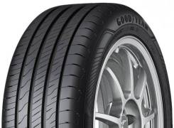 Goodyear EfficientGrip Performance 2, 205/60 R16