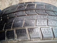 Dunlop DSX, 205/65R15 94Q