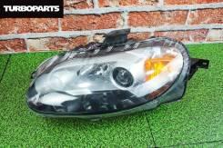 Фара передняя левая Mazda Roadster, MX-5 NCEC [Turboparts]