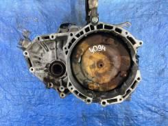 Контрактная АКПП Mazda CX-7 4WD ER3P L3VDT A4094