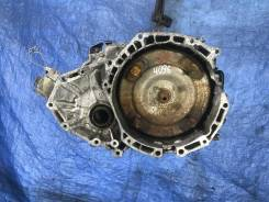 Контрактная АКПП Mazda CX-7 4WD ER3P L3VDT A4096