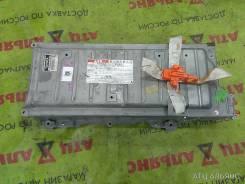 Аккумулятор Toyota Prius, NHW20, 1Nzfxe, 488-0000079