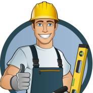 """Инженер-строитель-маляр-штукатур-отделочник. ОOО """"Тeлeавтoмaтикa"""". Улица Крестьянская 144"""