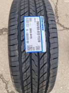 Toyo Open Country U/T, 265/65 R17