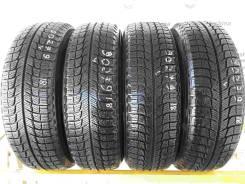 Michelin X-Ice, 175/65 R15
