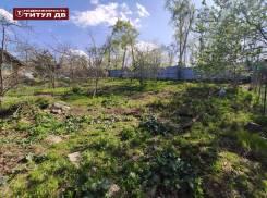 Продается участок в санаторно-курортной зоне на Садгороде. 600кв.м., собственность. Фото участка