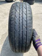 Dunlop Enasave EC203, 205/60r16