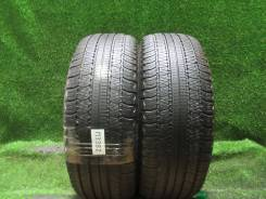 Michelin Drice, 215/60r16