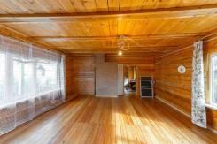 Продается отличный дом в корсаково 1. Улица Остон-3 (СДТ Остон) 32д, р-н Краснофлотский, площадь дома 46,0кв.м., площадь участка 5кв.м., скважина...