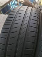 Pirelli Cinturato P1, 215/60r17