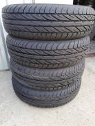 Dunlop kirari, 165/70 R14