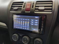 Panasonic CN-S310WD