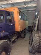ГАЗ 3307. Продам кунг