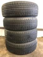 Dunlop Grandtrek SJ7, 235/65 R18