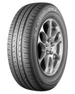 Bridgestone Ecopia EP150, 205/60 R15 94H
