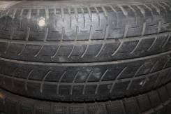 Goodyear 770+, 185/70R14