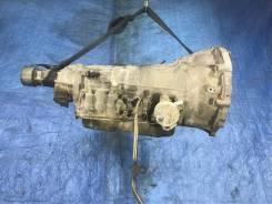 Контрактная АКПП Toyota Mark X GRX121 3Grfse A960E A4235