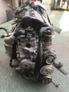 ДВС контрактный Honda L15A GB3 0065
