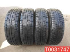 Toyo Garit G4, 175/70 R14 95Y