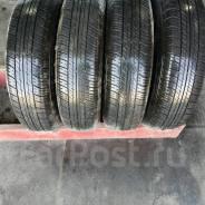 Dunlop SP 10, 145 80 13