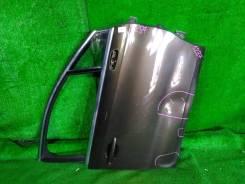 Дверь Citroen DS4, N [007W0010891], правая передняя