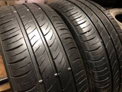 Kumho Ecowing ES01 KH27, 205/55 R16