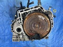 Контрактная АКПП Honda Accord CU2/CW2 K24Z3 MM7A/ML5A A4246