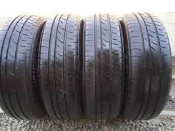 Bridgestone Playz PX-C, 185/65 R15