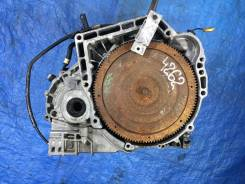 Контрактная АКПП Honda Accord CU2/CW2 K24Z3 MM7A/ML5A A4262