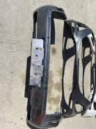 Бампер задний Toyota RAV4 2010 5215042910