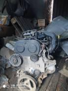 Двигатель Chrysler 2,4