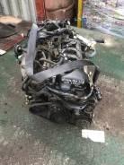 ДВС контрактный Nissan QG18DE HU14 0082