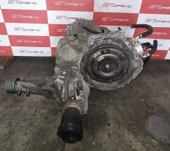 АКПП Toyota, 3ZR-FAE, K111, 4WD | Установка | Гарантия до 30 дней