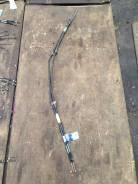 Трос ручника ЦЕНА ЗА ПАРУ Toyota Corolla AE111