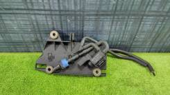 Электромагнитный клапан AUDI A6 037906283C
