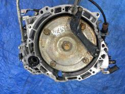 Контрактная АКПП Mazda Premacy CREW LF 5AT A4275