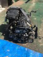 АКПП контрактная Nissan CG13DE Z10 RL4F03A FL40 0150