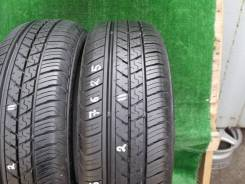Dunlop SP 31, 195/65 R15