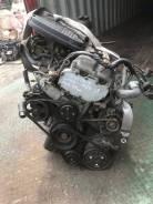 МКПП контрактная Nissan GA15DS FN14 RS5F30 FB38 0031