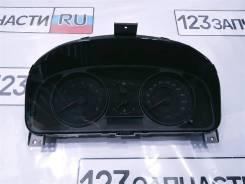 Панель приборов ( Спидометр ) Chevrolet Captiva C140 2012 г