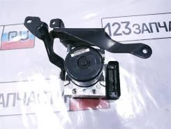 Блок ABS Chevrolet Captiva C140 2012 г