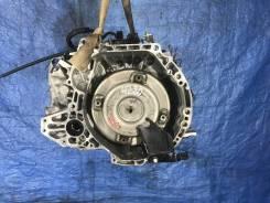 Контрактная АКПП Nissan Serena TC24 QR20DE RE0F06A A4280