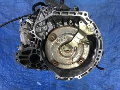 Контрактная АКПП Nissan Serena TC24 QR20DE RE0F06A A4281