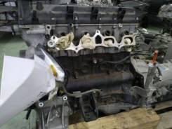 Двигатель Prado 120 2.7 2TRFE