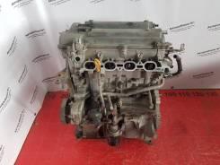 Двигатель Toyota 1nzfe