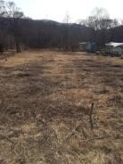 Продам земельный участок в Южном микрорайоне. 1 071кв.м., собственность, вода